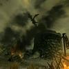 『Skyrim VR (北米版)』をプレイ!完璧、そして最高のVRゲームでした【追記と訂正】