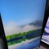 液晶ディスプレイ BenQ BL2480T