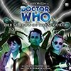 Doctor Who : The Shadow of the Scourge