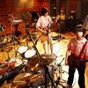 ASIAN KUNG-FU GENERATION(アジカン)のアルバム・機材(ギター・ベース・エフェクター)について|オススメ・ゴッチ
