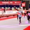 行けると思ったら激痛が…!初フル「名古屋ウィメンズマラソン」レポ