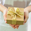 ハンドメイド販売 アクセサリー発送 梱包資材・箱・方法おすすめは?