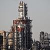 【実験自動売買】EU50(ユーロ・ストックス50)USOIL(WTI原油)の設定、2021年1月4日~1月8日の週間損益(11,154円)