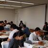 地域貢献委員会の取り組み:生活困窮者支援報告会開催