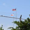 観光客のいない沖縄に行って米軍基地を見た