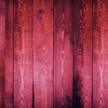 What Is Pink Wood?