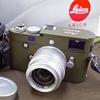 レンジファインダーの凄み! Leica MP APO-SUMMICRON 2/50 鎌倉散策!