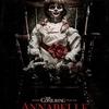 【映画】怖くないホラーとは「アナベル 死霊館の人形」【ネタバレ感想】
