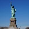 ニューヨークに行く時に読んでおく本5選