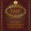PMP 資格勉強時間 受験対策 2017年7月