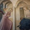 【イタリア】フィレンツェ一人旅 ー サン・マルコ美術館