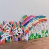 みんなの想いを広島へ。平和記念式典2019