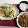 【レシピ】ゲーマー夫に料理を作らせてみた件。〜漢の麻婆豆腐!〜(モニターコラボ)
