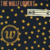 "【98枚目】""Bringing Down The Horse""(The Wallflowers)"