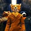 映画『ファンタスティック Mr. Fox』可愛らしくって芸術的なアニメ映画!評価&感想【No.362】