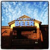 函館ビールを飲もう