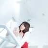 【ブログ運営】憧れの吹き出しのあるブログ!