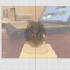 FUSION360でルアーのゆっくりモデリング 第三回(最終回)