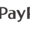 PayPayの20%還元キャンペーンが凄すぎる