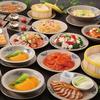 【オススメ5店】桜木町みなとみらい・関内・中華街(神奈川)にある郷土料理が人気のお店