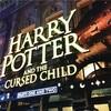 「ハリー・ポッターと呪いの子」NYブロードウェイの舞台 - 魔法にかかった舞台を堪能♪