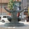 日本相撲協会には意外と使えるお金がないという現実~協会が夏場所を開催したい理由~