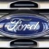 フォード、小型車新モデルを中国生産 「米雇用は維持」
