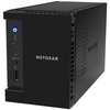 ネットギア製ReadyNASがクーポン割引特価:NTT-X Store