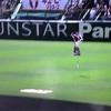 【高校野球】第100回記念大会甲子園!始球式はゴジラ松井!