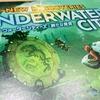アンダーウォーターシティーズ:新たな発見 日本語版〈ボードゲーム〉|海底のドーム都市を建設するお気に入りゲームに待望の拡張が登場。気になるその内容は如何に?!