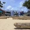 パトンビーチのフードフェス!【Phuket Tastival Seafood&Gastronomy@Patong Beach】