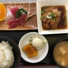 シリコンバレーでの日本食についニッコリ!オススメできる日本食レストラン・リスト