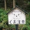 【旅ラン】足利市名草の「厳島神社」と「巨石群」は隠れパワースポットだった!