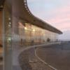 ■出雲・松江・島根の旅 「飛行機+宿」のフリープランがおすすめツアーの比較