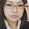 職場で陰口を言う人の特徴・心理・対処法