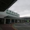 バニラエアで北海道へ行ってみた