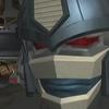 ビーストウォーズ 第17話「ダイノボットが二人に?」