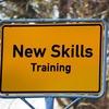 新しいスキルは20時間で習得可能です【楽器初心者時代から学ぶ効率的な学び方】