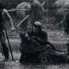 【ワンシーン批評×10】梅雨の憂鬱を吹き飛ばす雨のシーンがおすすめの映画たち