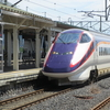【鉄道の旅】週末パスでも乗車できるローカル私鉄③ 山形鉄道線を徹底解説!