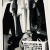 子供部屋が散らかりにくくなる収納方法?自分で片付けられるクローゼットと子供服の手放し方。