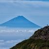 日本の三名山とはドコにあるの?