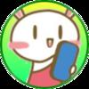 関谷瑠紀ちゃんトップ5入り!ニコモSNSランキング