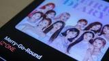 IZ*ONE曲紹介「Merry-Go-Round」(2020)