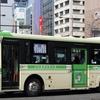大阪市交通局 77-0964