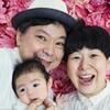 鈴木おさむさん(45)、第2子は葛藤ある
