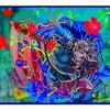 モンスト神殿周回「ヤマトタケル廻 おすすめのわくわくの実は?」2017/09/25