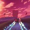 「Haven」 恋人と未知の惑星を探索するアクションRPG