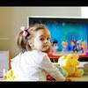 「一日2時間以内」ならセーフ✨子どもの発達を守る【テレビの視聴時間】対策。