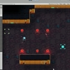 【Unity】2D Experimental Preview Release 4のタイルマップ デモが楽しそう